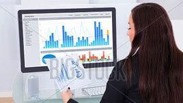 Accounting&-Finance