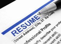 resume_writing_407x295