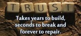 trustus