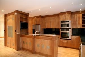 cabinetmaker1