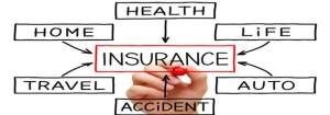 insurance-broker