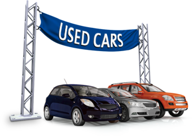 usedcars3
