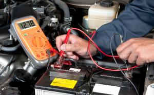 auto-electrical-services-thumbnail