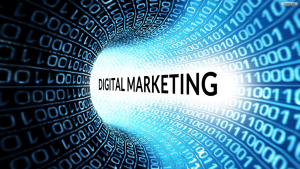 digital-marketing-1024x576