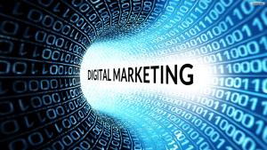 digital-marketing-1024x576