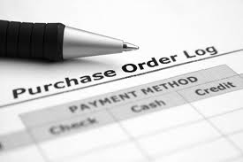 purchase-order