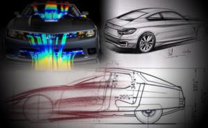 Design-Trends-Main-Art-