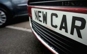 newcarsales