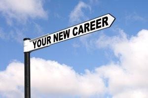 Career_iStock_000013334156XSmall