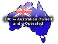 australian_owned