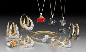 jewellery_photography_004