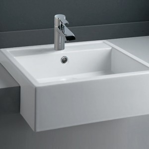 Semi-Recessed-Basin.-300x300