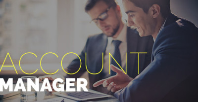 Account-Manager (1)