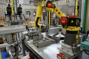 machineautomation