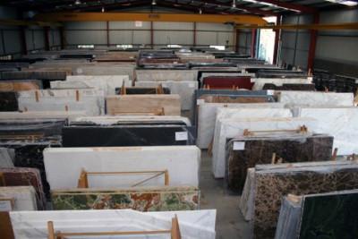 stone-granite-marble-slabs
