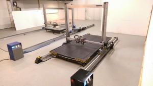 3d-printer-large-format
