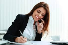 Sales-Coordinator-