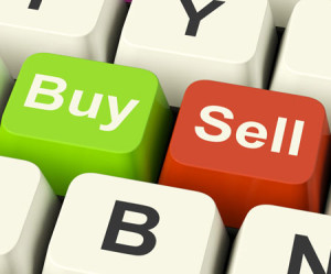 selling-business-img