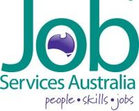 job-services-australia-500x400