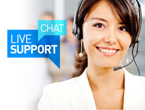 live_chat