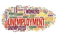 unemployment-