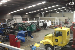 workshop-truck-repairs-2