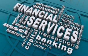 finservices1