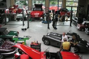 musclecarworkshop