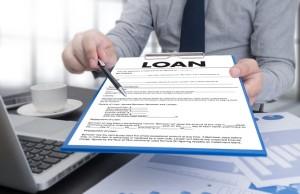 creditanalyst