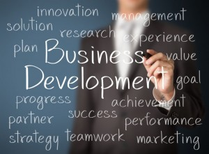 Business-Development-980x722