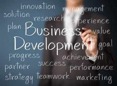 Business-Development-980x722