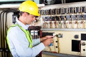 Electrical-Engineering-5