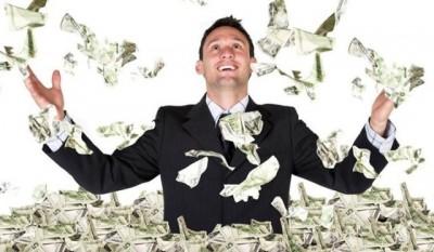 moneyhungry