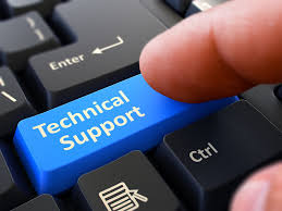 techsupport1