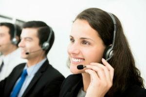 telemarketer-300x200-300x200