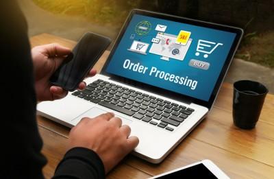 orderprocessing