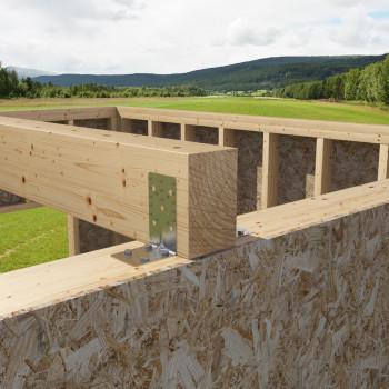 timber-frame