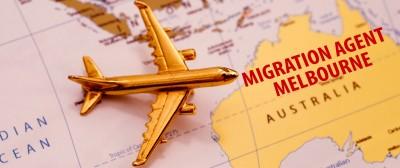 Migration-Agent-Melbourne