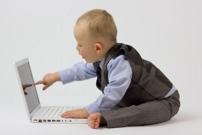 junior-developer
