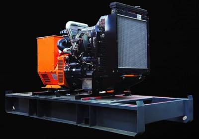 Generator-Open5
