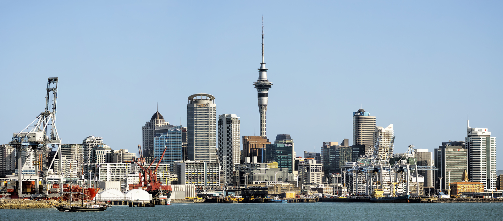 View-of-Auckland-City