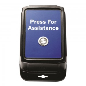 pressassist