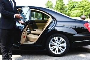 chauffer-driver-service-870x580