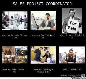 sales-project-coordinator_o_160891