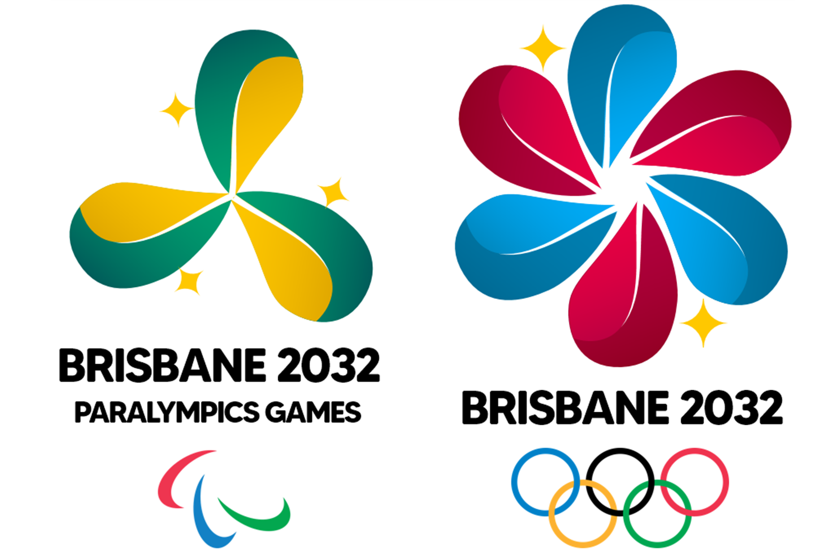 How many jobs will the Brisbane Olympics create?