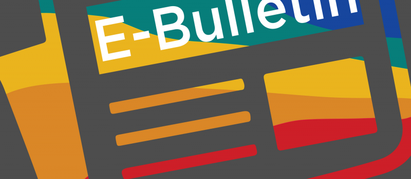 Superior People Recruitment – eBulletin November 2020