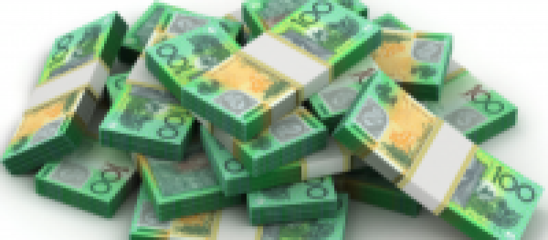 Melbourne man wins $10,000 payout after being sacked for searching for new job at work