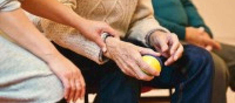 7 Ways To Advance Your Career In Disability, Aged And Community Care