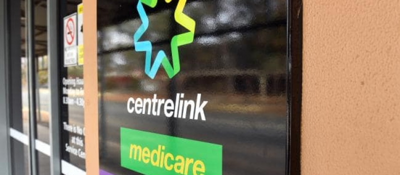 How benefit recipients are leaving resumes BLANK and applying for unrealistic jobs so their Centrelink benefits aren't cut – swamping recruiters with thousands of fake applications