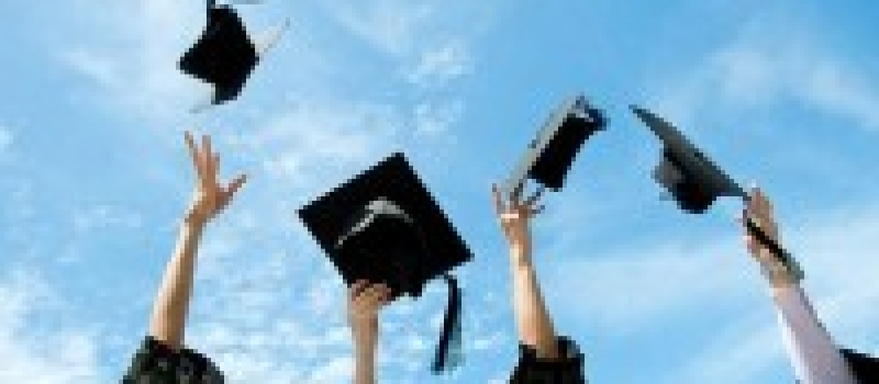 Students and employers question the value of university degrees